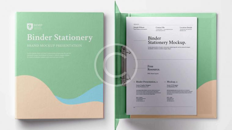 Office Stationery Supply